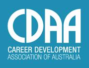 career development association of australia member