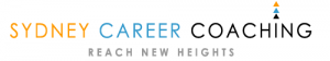 sydney career coaching