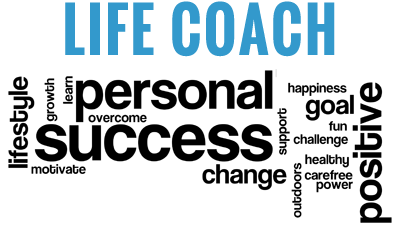 sydney life coach
