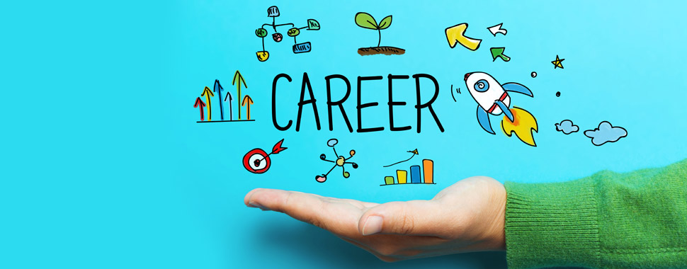 career change advisor sydney