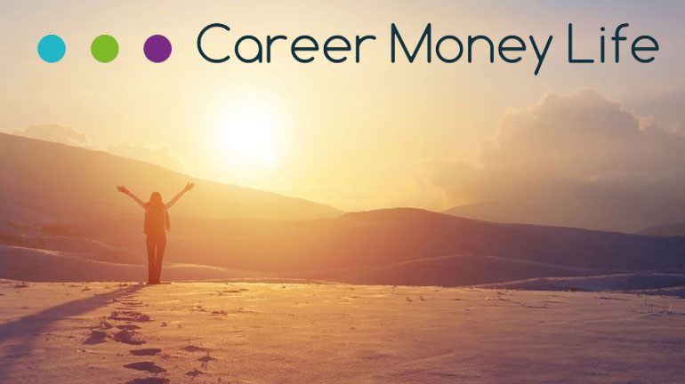 career money life coaches sydney