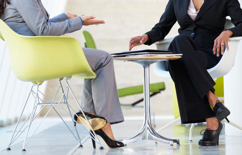 sydney executive coaching services